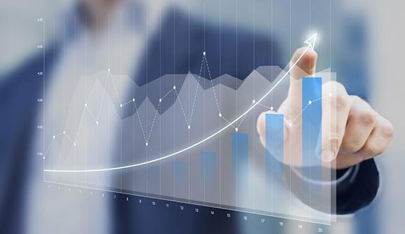 Demand Planning Forecasting Jobs Ibf Org
